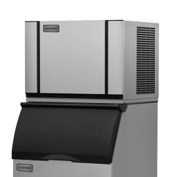 Ice Machine, Cube Ice Maker