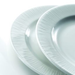 China, Flatware & Glassware
