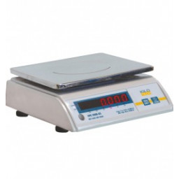 Measuring Tools & Scales