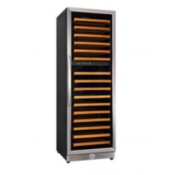 Wine Serving/Aging Cabinet