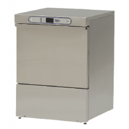 Dishwasher – SUH-1 Stero by Hobart