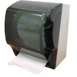 Paper Towel Dispenser 7.48″