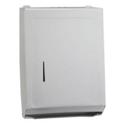 Paper Towel Dispenser, TD-600