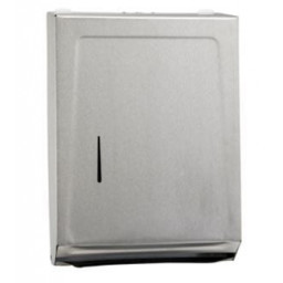 Paper Towel Dispenser, TD-700