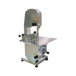 Economy Series Band Saw