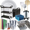 Products Mcl Hospitality