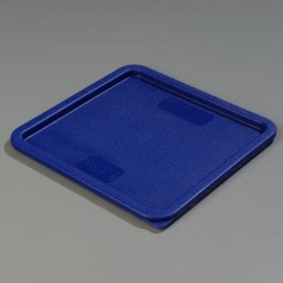 StorPlus Square Container Lids