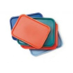 Cafeteria Tray 14″ x 18″