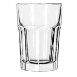 Beverage Glass 12 oz. Gibraltar – Libbey