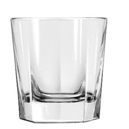 Rock Glass, Inverness  9 oz.