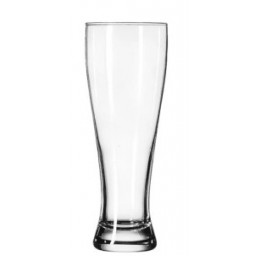 Beer Glass, Giant 23 oz.
