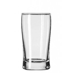 Esquire Split Glass 7 oz.