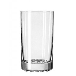 Nob Hill Beverage Glass 11.25 oz.