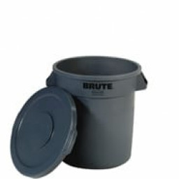 BRUTE® Container Lid for 2610