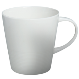 Non-Stackable Coffee Cup, 3 1/4″