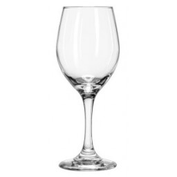 Wine Glass 11 oz., Perception
