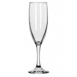 Champagne Flute 6 oz. Embassy