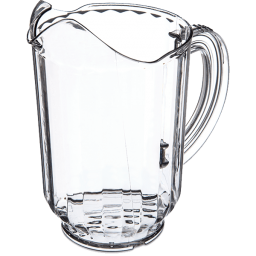 Pitcher 60 oz.