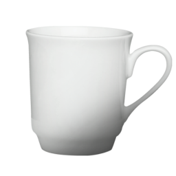 Coffee Cup, Tall