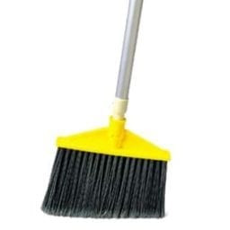 Brooms & Sweepers