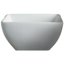 Square Bowl, 32 oz