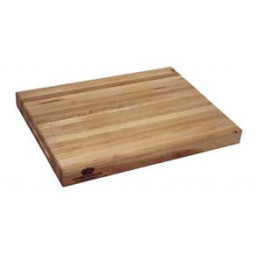 Hard Maple Cutting Boards