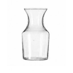 Decanter Carafe 8.5 oz.
