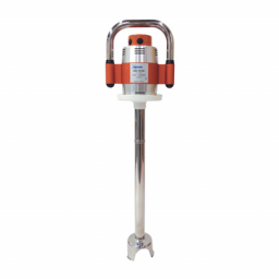 Immersion Blender, Pro Mixer SMX750ES