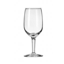 Wine Glass 6.5 oz., Tall, Citation