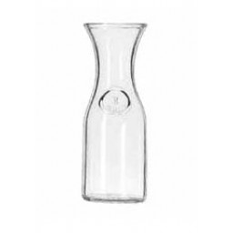 Decanter Carafe 19 oz.
