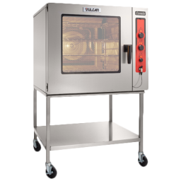 Combi Oven/Steamer Vulcan model # ABC7G