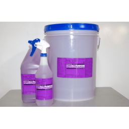 MC3 All Purpose Degreaser 20L Pail