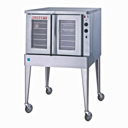 Convection Oven, Electric, Blodgett SHO-100-E BASE