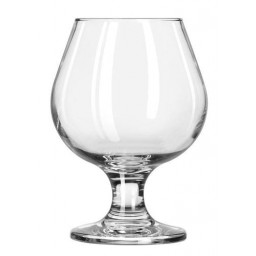 Brandy Glass 11.5 oz. Embassy