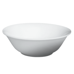 Salad / Soup / Noodle Bowl 50 oz, 9″