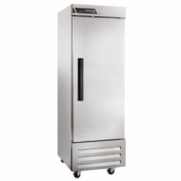 Refrigeration, 20.5 cu. ft., Single Door, Reach-In – Traulsen Centerline CLBM-23R-FS-L
