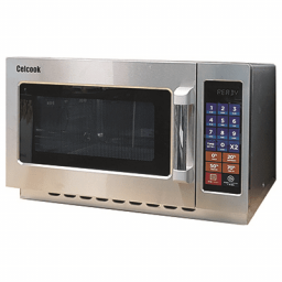 Microwave Oven, 1000 Watts,