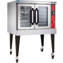 Convection Oven – Vulcan VC6GD