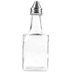 Vinegar Dispenser- 5 oz.
