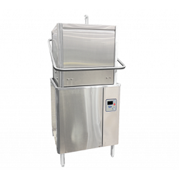 Rental Dishwasher – Stero SD3-1