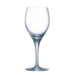 Exalt Wine Glass 13.75 oz.