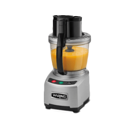 Food Processor, Commercial – WFP16S