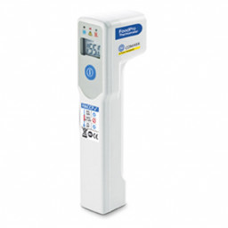 FoodPro Thermometer (Infrared)   – Replaces FP-