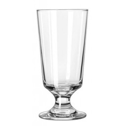Footed Hi-Ball Glass 10 oz. Embassy