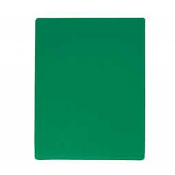Cutting Board – Green