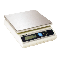 Scale, Portion Control, (KD 200-210)