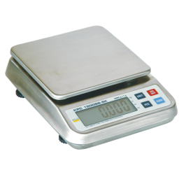 Scale, Portion Control, (KPC 1500SS)