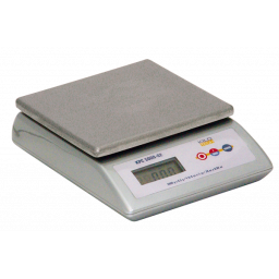 Scale, Portion Control (KPC-5000)