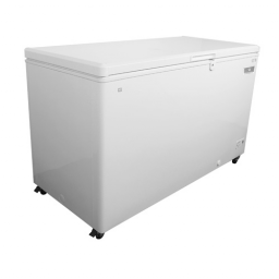 Chest Freezer, 17 cu. ft.,  Kelvinator KCCF170WH