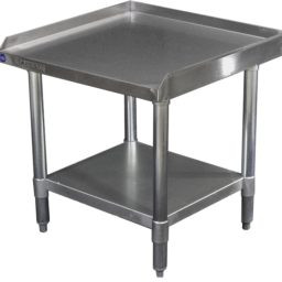 Work Tables / Equipment Stands